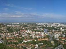Пловдив