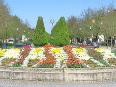 Нижняя Бавария