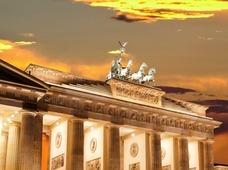 Федеральная земля Берлин
