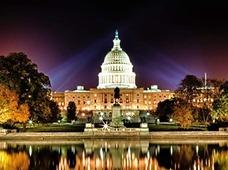 Вашингтонская агломерация