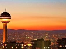 Центральная Анатолия